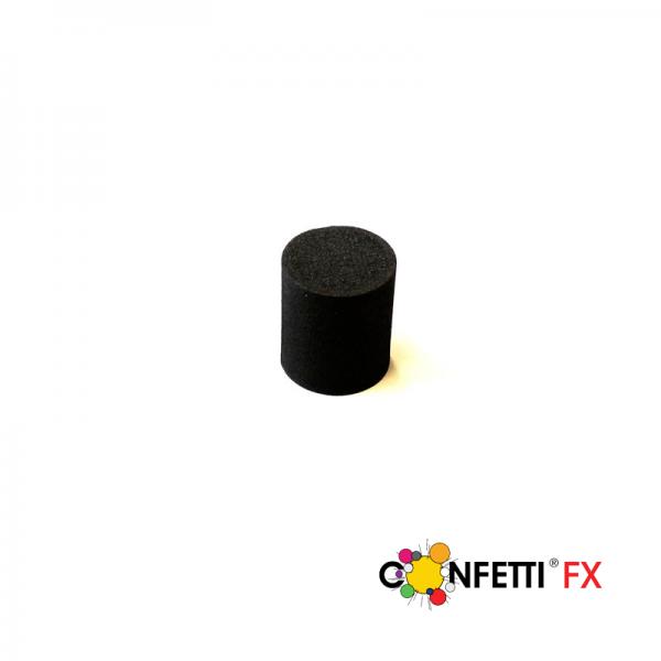 Schaumstoff Kern für FX Kanonen