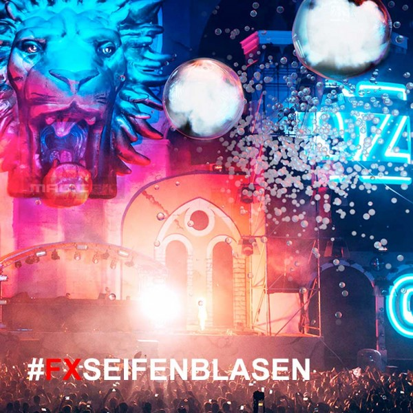 fx_seifenblasen_confettiiUHu3G8TmR6Tl