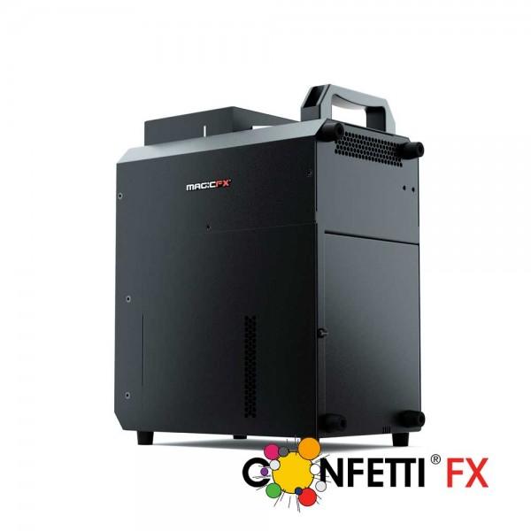 MagicFX Smokejet