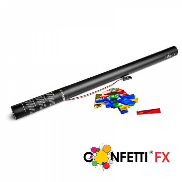 elektrische-konfettikanone-bunt-metallic-80cm-confettieJ9tdrRKQLKWD