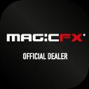 MagicFX-Haendler-Confetti-FX