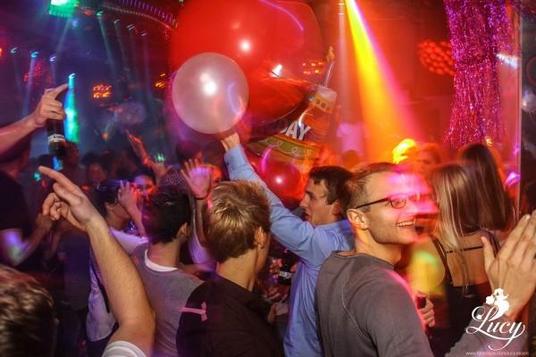 geburtstagsparty_club_diskothek_lucy